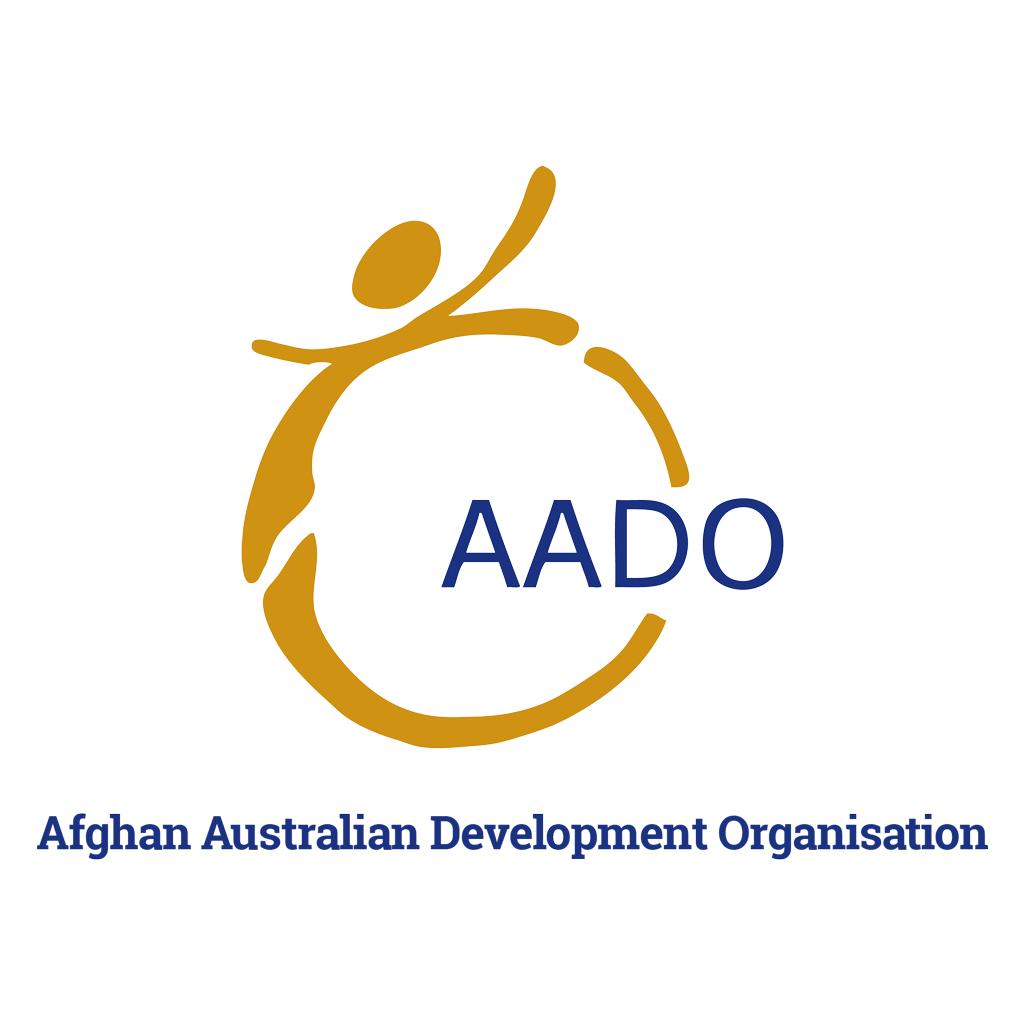 Afghan Australian Development Organisation