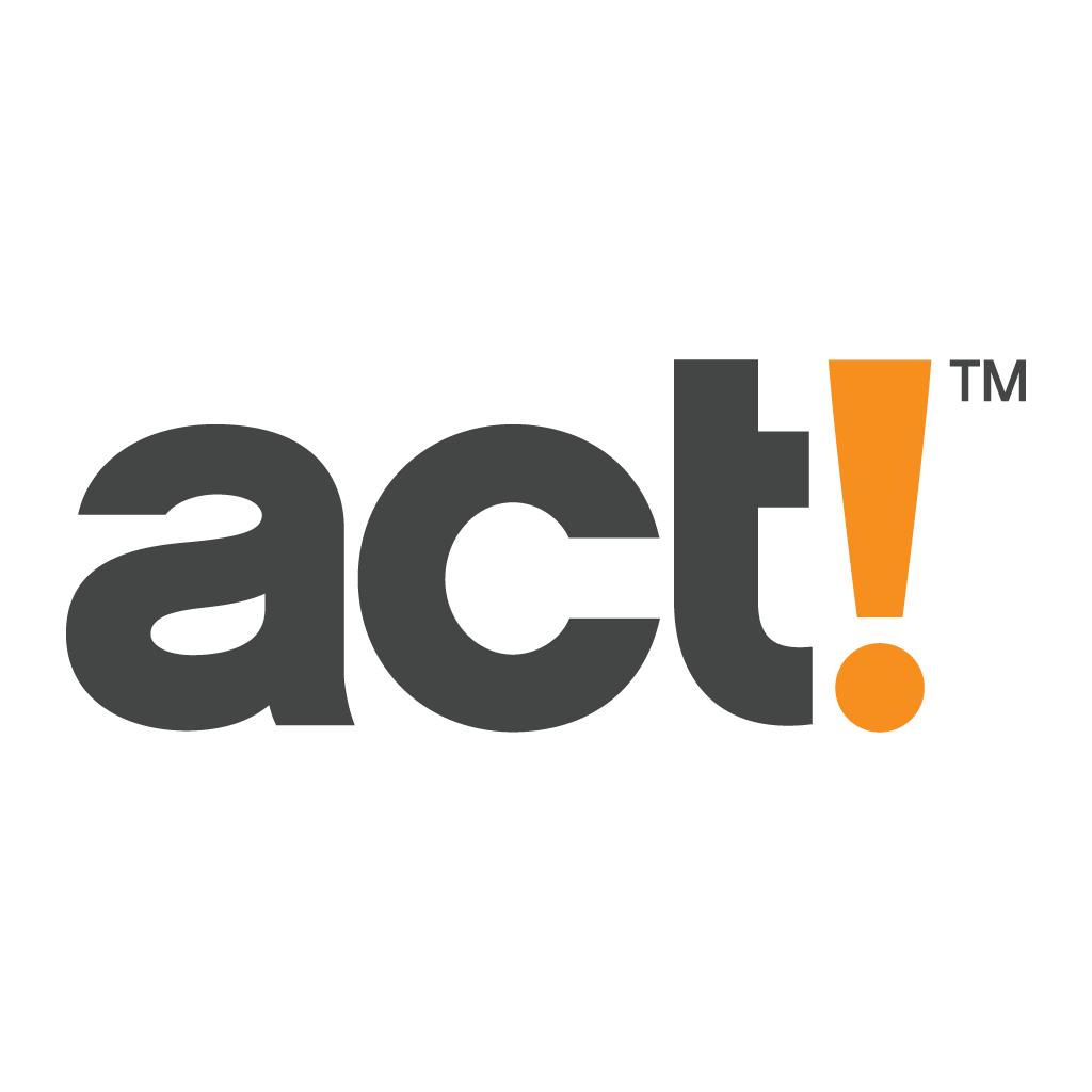 ACTCRM